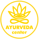 ayurveda-center.com.ua