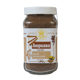 АЮРКОФЕ masala (AYURVEDA-CENTER, Украина)