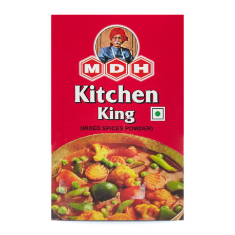 MDH-Kitchen-King-Gewuerzmischung-fuer-pikante-Gemuesegerichte-100g-12986