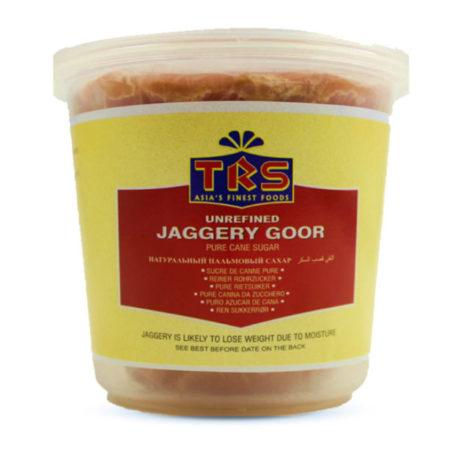 TRS-Goor—Jaggery—500-Grams-990028_1