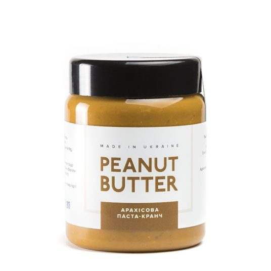"""peanut butter in germany German translation of """"peanut butter"""" 