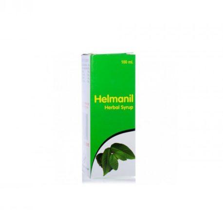 Гельманил «Helmanil» (Nej Biotech, India)