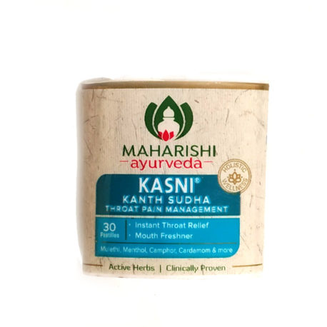 kasni-kanth-sudha-maharishi-ayurveda-kantkh-sudkha-antiseptik-ot-persheniya-v-gorle-makharishi-ayurveda-30-drazhe