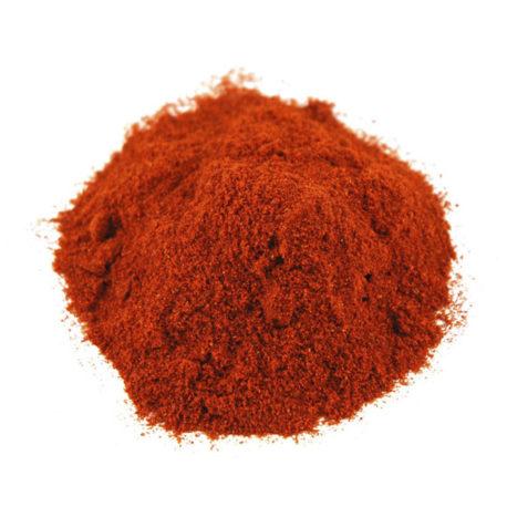Перец красный (Чили)