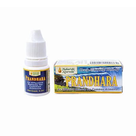 Индийские лекарства от простуды