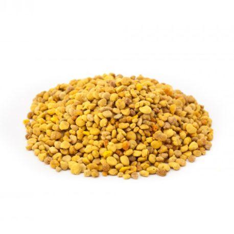 Цветочная пыльца (Украина)