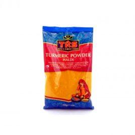 Turmeric «Куркума» (TRS, India)