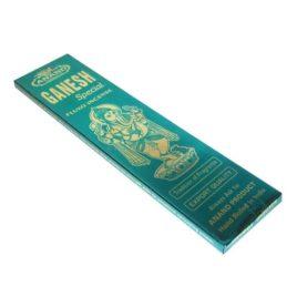 Благовония «Ganesh Special» (Anand Products, India)