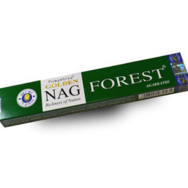 "Благовония Golden Nag ""Forest"" (India)"