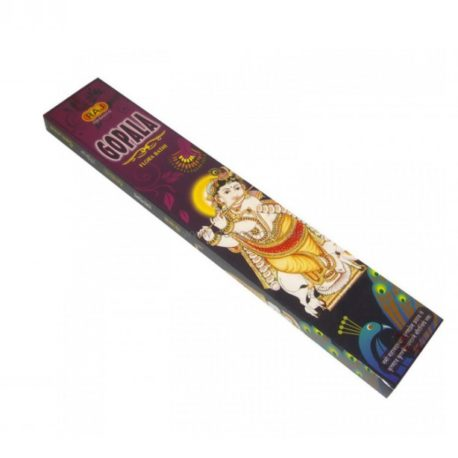 Благовония «Gopala» (India)