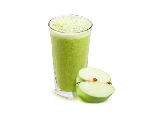 доставка здорового питания киев