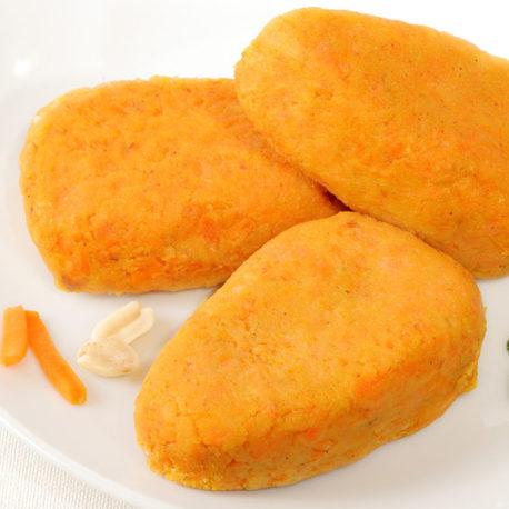 kotleta-morkovnaya-s-orehovym-miksom-60-g