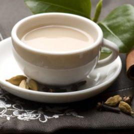 Масала чай 200 мл