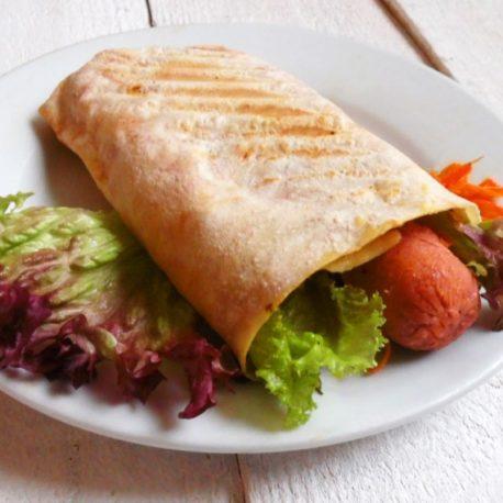 ruler-s-vegetarianskoj-sosiskoj-200-g