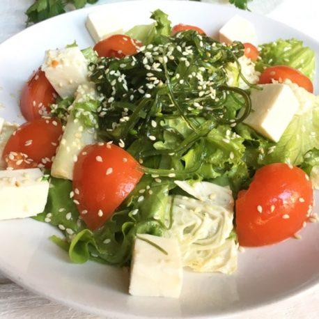salat-chuka-150-g
