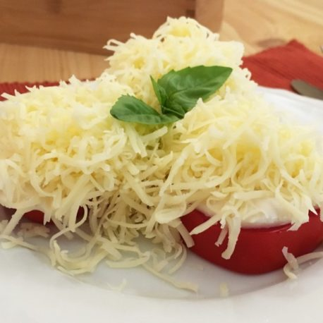 Вегетарианские салаты Киев