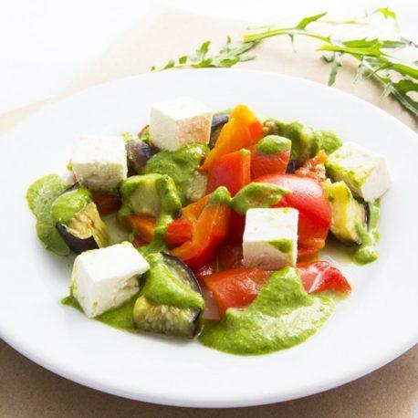 teplyy-salat-iz-baklajanov