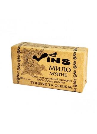 vins_soap_mint-326x450_0