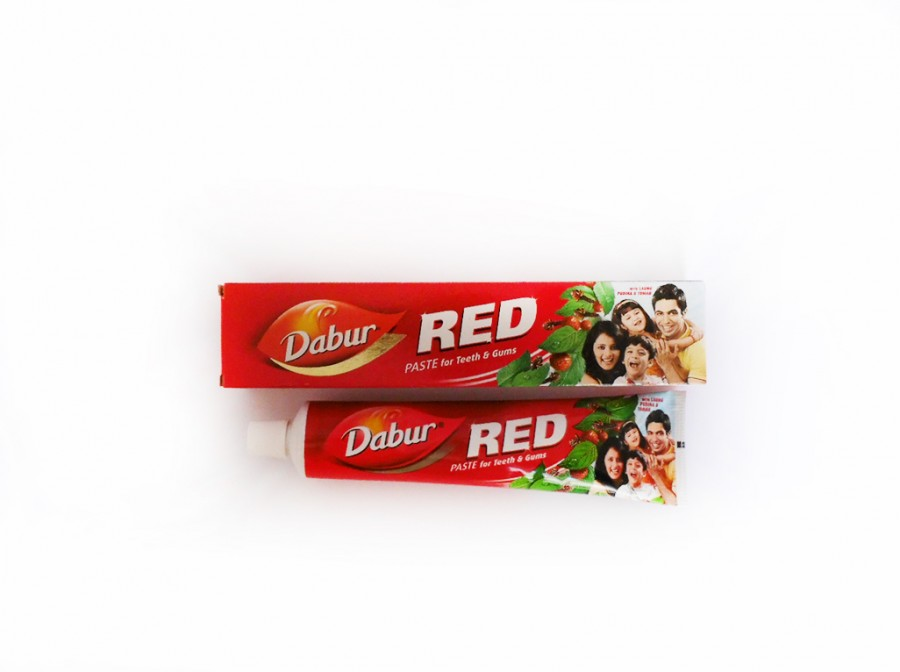 eva case study of dabur india Access to case studies expires six months after purchase date publication date: june 10, 2009 dabur, an indian consumer package goods company, had established a strong brand equity in india by.