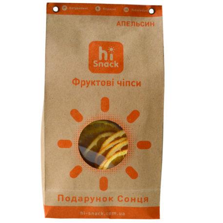 Аюрведа интернет магазин Украина