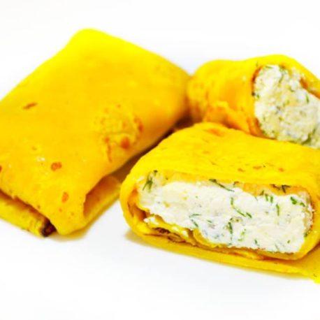 здоровая еда Киев доставка