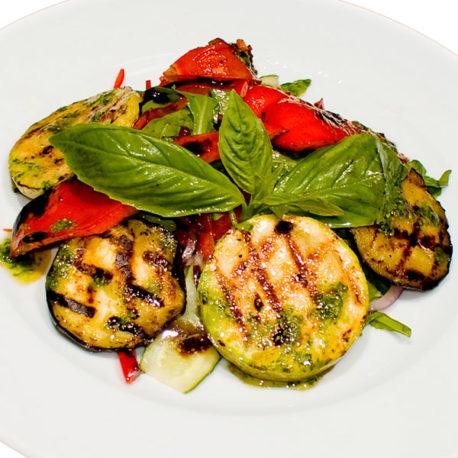овощи-гриль1