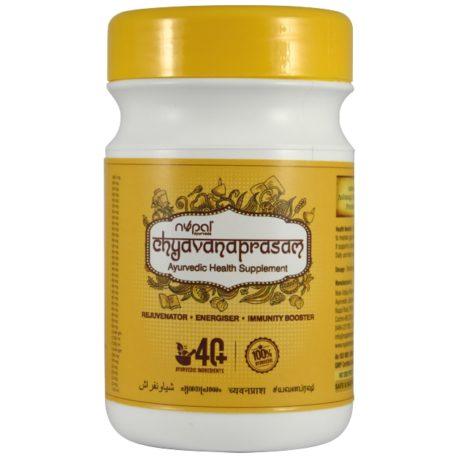 nupal-remedies-chyavanprasam_fb-2