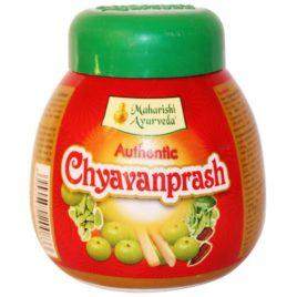 Чаванпраш «Maharishi» (Maharishi Ayurveda, India)