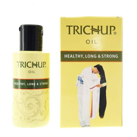 maslo_trichup_2
