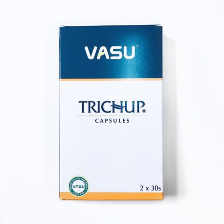 trichup капсулы2