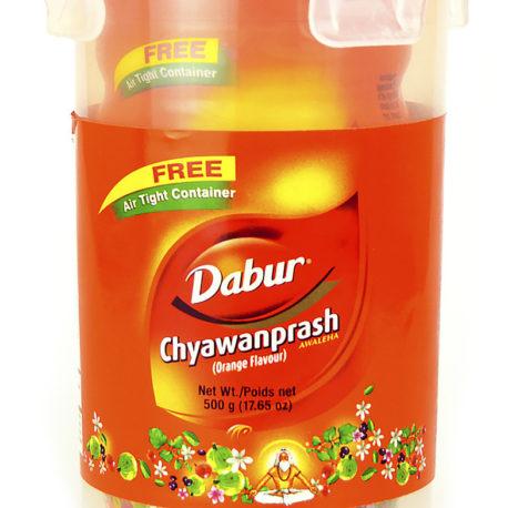 1261809750_w640_h640_dabur_orange_bottle5002