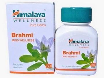 1549445562_brahmi-60-tab-himalaya—brami