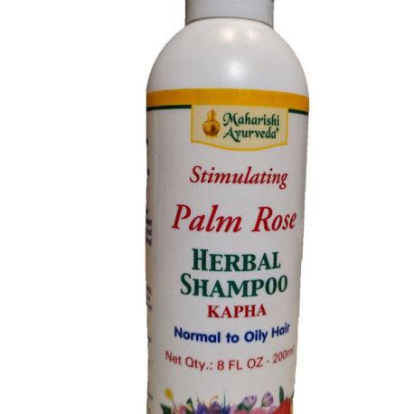 1841763030_w640_h640_kapha_herbal_shampoo_200_ml_shampun_kapha_2