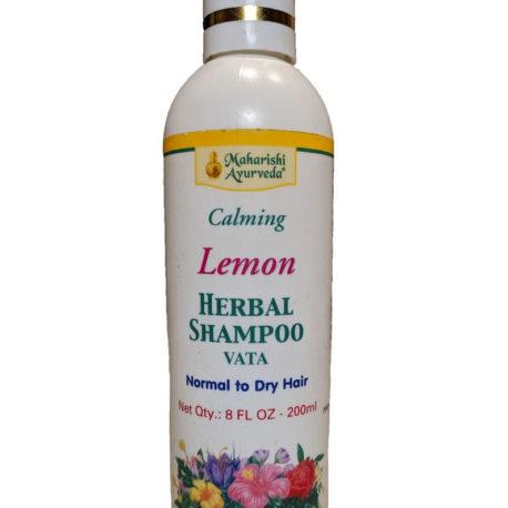 1841945587_w640_h640_vata_herbal_shampoo_200_ml_shampun_vata