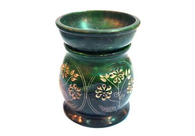 9120170-Аромалампа-каменная-сувениры-из-Индии-оптом