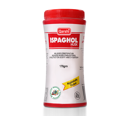 Ispaghol-Web-Banner