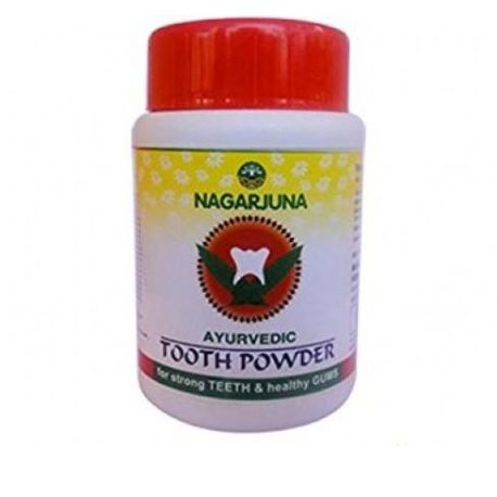Nagarjuna_Herbal_Tooth_Powder