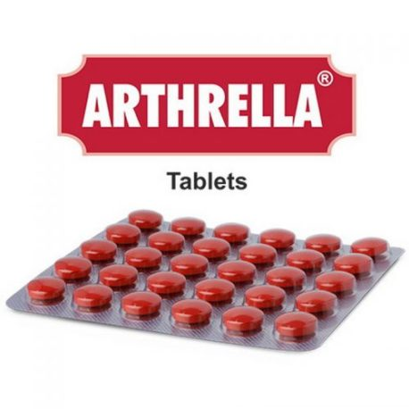 arthrella-charak-pharma-india