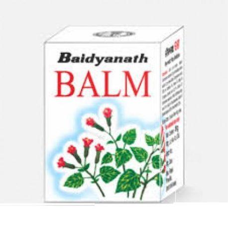 baidyanath-balm1