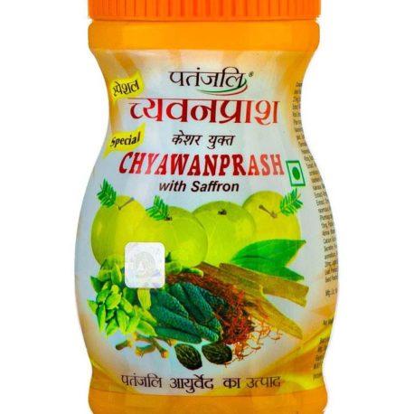 m00069-chyawanprash-with-saffron-1-kg-patanjali-1