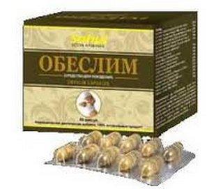 obeslim_250