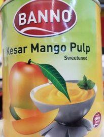 p_2_3_7_237-BANNO-Mango-Pulp-850g-264×347