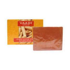 Мыло «Сандал», VAADI