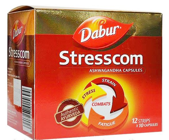 stresscom_dabur_ayurvedashop_enl