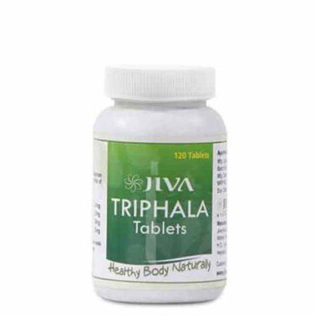 трифала-джива