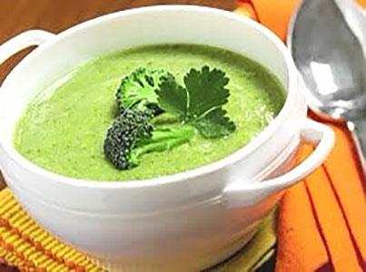 sup_pure_brokoli
