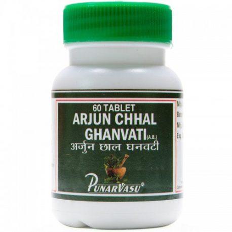 arjun-chhal-ghanvati-min_0-500×500